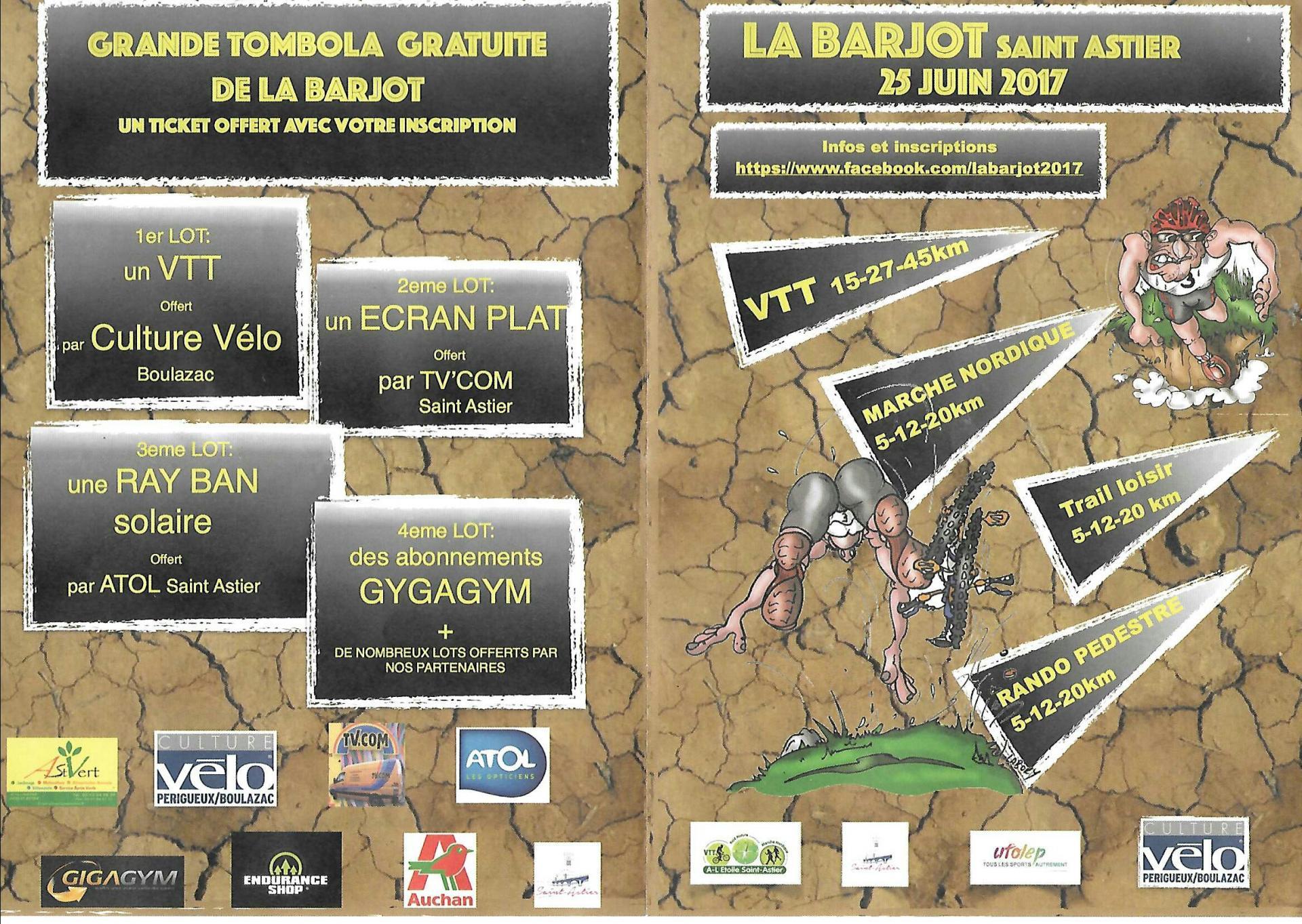 La barjot 2017 page 1