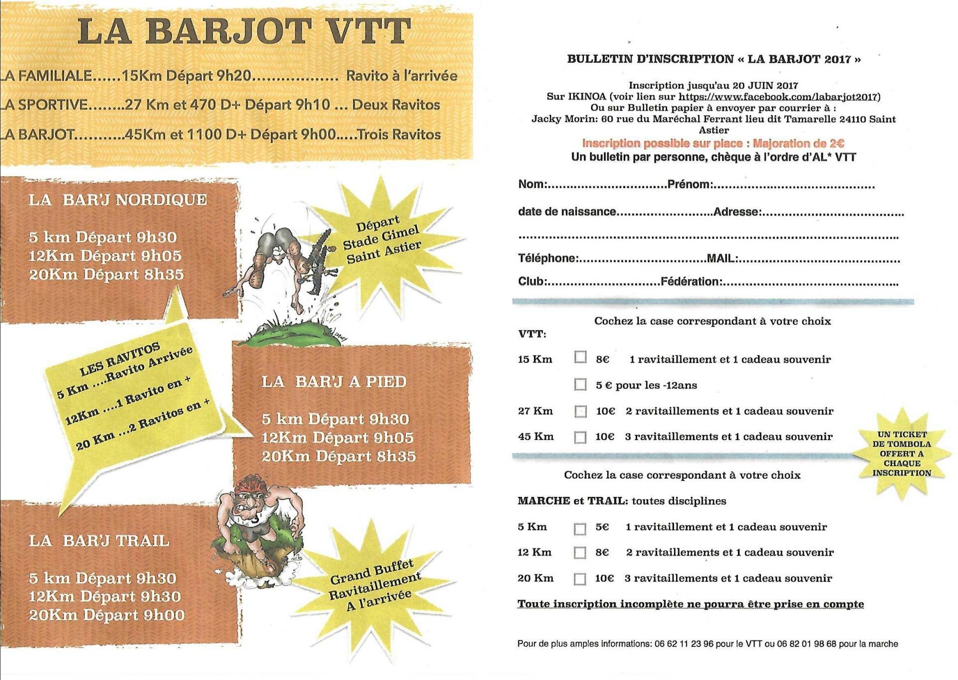 La barjot 2017 page 2