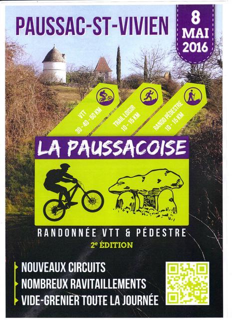 Paussac 2016 1
