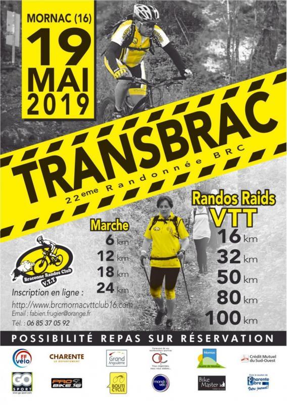 Transbrac 2019