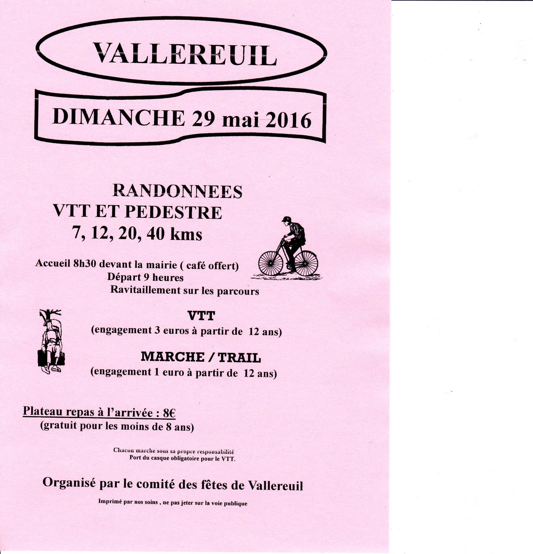 Vallereuil 2016