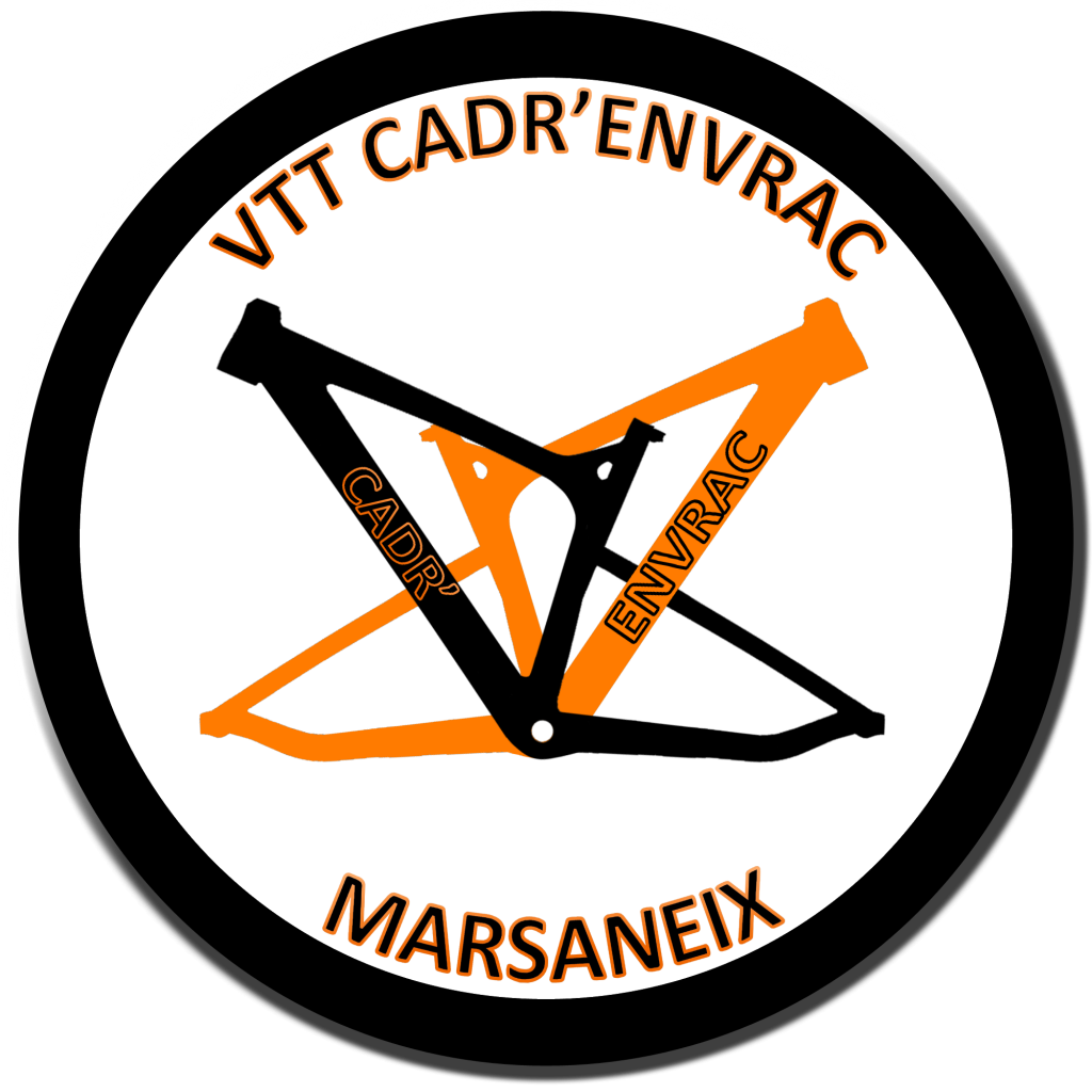 VTT CADR'ENVRAC MARSANEIX